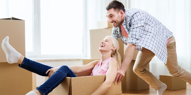 verhuisbedrijf-warmond
