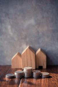 Goedkoop verhuizen - Geld besparen, verhuisbedrijf Delft